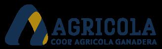 Cooperativa Agrícola Ganadera de Justiniano Posse Logo