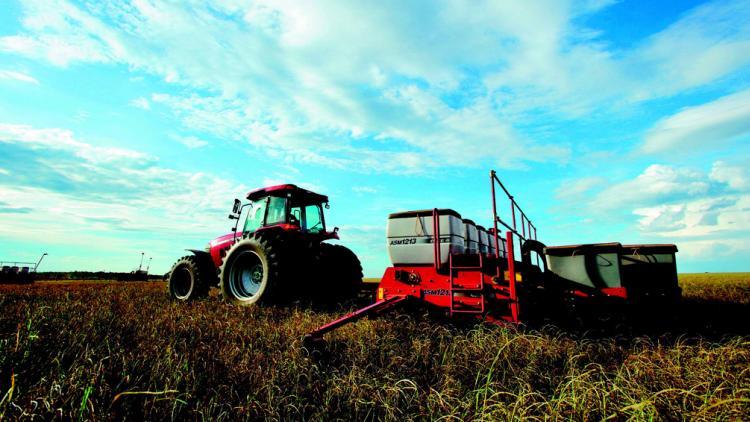 La mayor presión impositiva ajusta los alquileres agrícolas a la baja